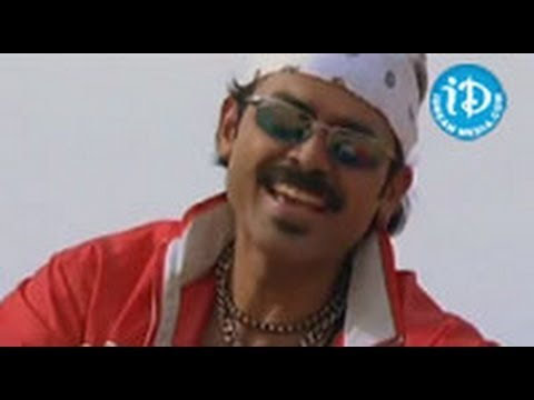 Vaasu Movie Songs - Sonare Sonare Song - Venkatesh - Bhoomika - Ali - Sunil