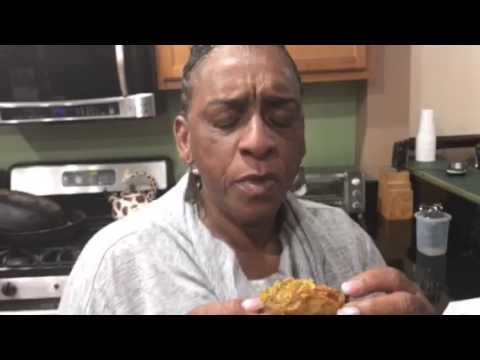 AUNTIE FEE ARTS WINGS AND THINGS REVIEW
