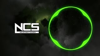 Ncs: music without limitations free download / stream: http://ncs.io/whatiwant [ncs] • http://soundcloud.com/nocopyrightsounds http://instagram.com/nocopyr...