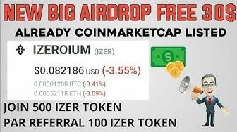 btc zöld coinmarketcap)
