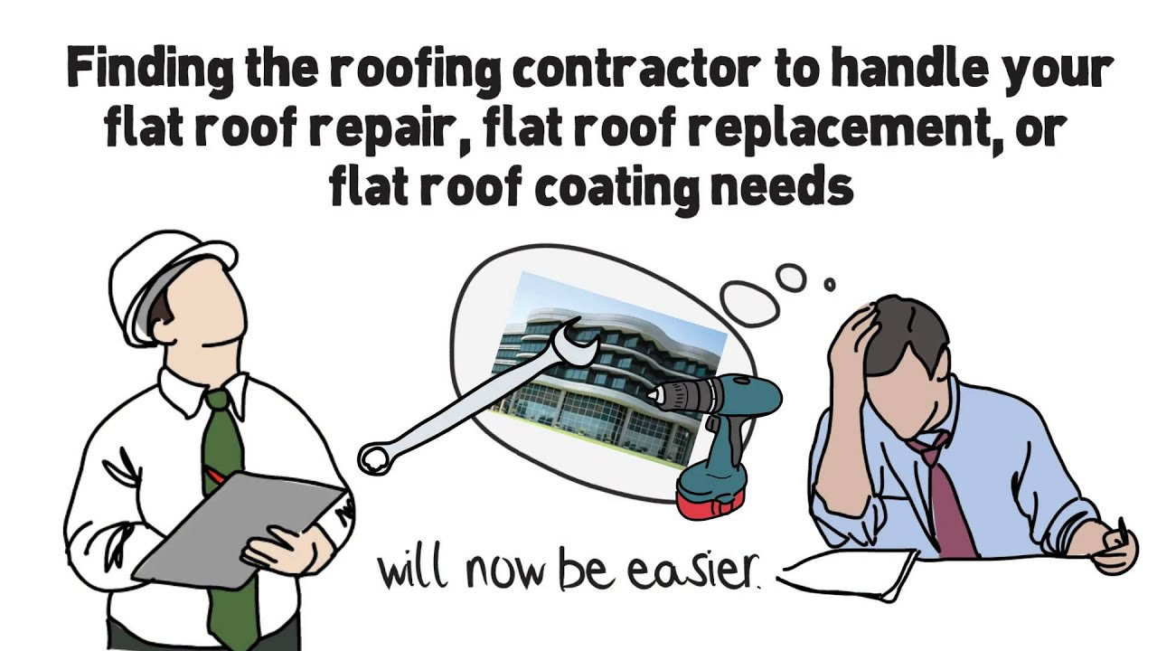 Commercial Roofing Contractor Charleston SC   (855) 507 1111