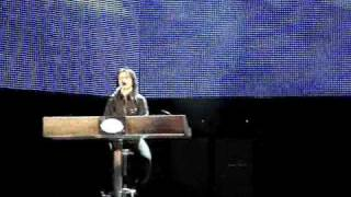 Styx - Columbus, OH - 11-8-09 (Come Sail Away) Thumbnail