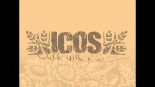 Icos - Daydreaming