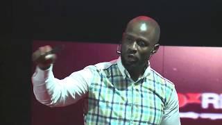 Why good journalism must be at the heart of our future | John Allan Namu | TEDxRidgeways