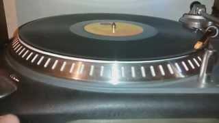 Depeche Mode: Behind The Wheel (Shep Pettibone Remix)
