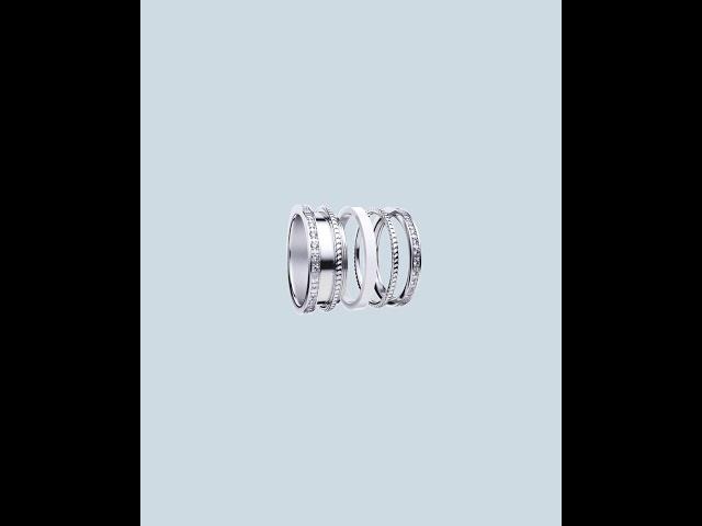 BERING Ring Animation FB Size