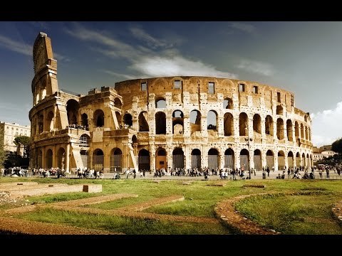 Rome, Italy Travel Guide , Must-see Attractions.