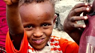 Ethiopia: helping pastoral communities cope with drought