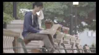"Sony PMW-F55 XAVC 4K Video (""A couple story"")"