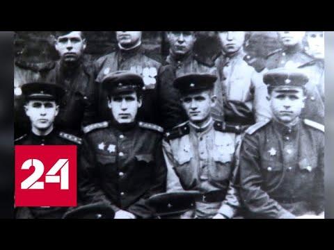 Не всех героев нашла награда: в Калмыкии 29 ветеранов ВОВ не получили звезду Героя Советского Союз…