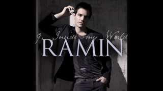 Ramin 10. Inside my World