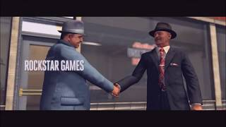 How To Download & Install L.A. Noire Complete Edition With All Dlc