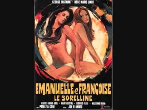 Emmanuelle 2  Topic  YouTube
