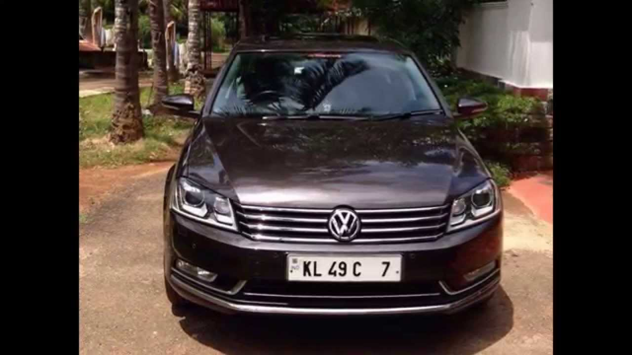Top 10 New or Second Hand of Best Used Sedan Cars in Kerala - YouTube