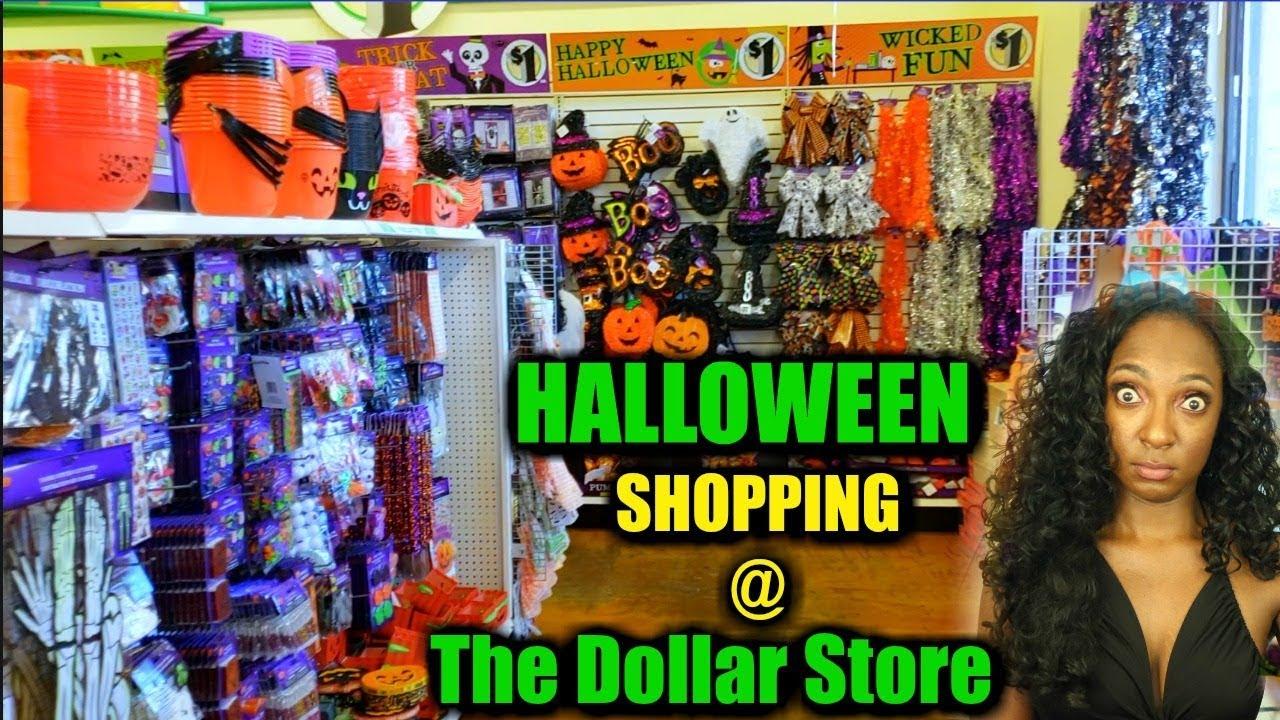 Perfect #halloweencostumes #dollarstorehalloweendecorations #halloweendiy
