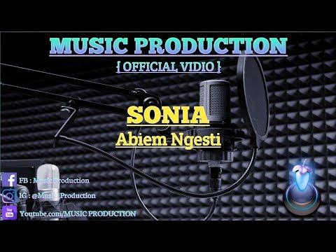 Sonia Abiem Ngesti Karaoke Remix Version No Vocal