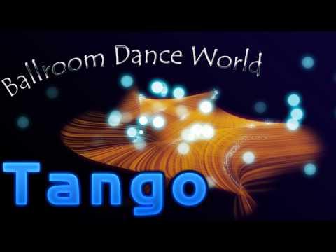 Top Tracks - The English Walton Tango Ensemble