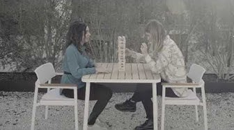 EMU - Self-leveling tables NOVA