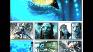 AVATAR THE MOVIE DECODED & THE REAL METAPHYSICAL MEANING (DVD) feat Bro Panic