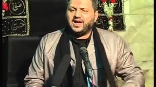 Mau Mirza Mohammed Athar, Majlis 10 Part 1 , Mahe Moharram 2012/2013,Venue = Mogul Masjid (Mumbai)