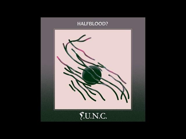 F.U.N.C. - Halfblood?