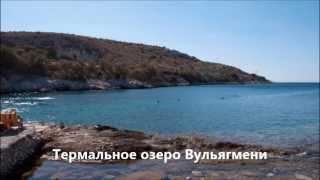 Афины  Достопримечательности    Athens   6(, 2015-10-15T08:38:56.000Z)