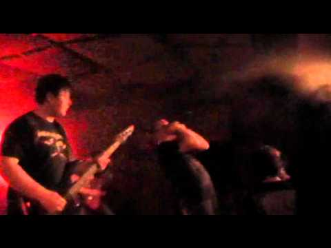 Without Words (Metalcore) Symptoms Of...