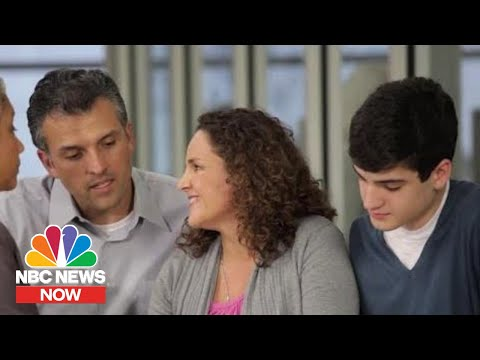 Financial Tips For College Applications | NBC News Now