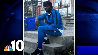 Bankroll Gambino, an Up-And-Coming Philly Rapper, Gunned Down | NBC10 Philadelphia