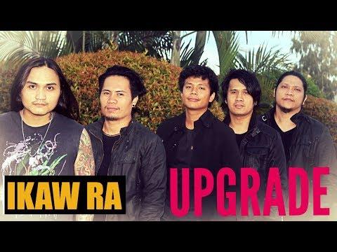 Kuya Bryan - IKAW RA (feat. Upgrade Band)