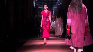Miu Miu ● Spring/Summer 2013 Full Fashion Show