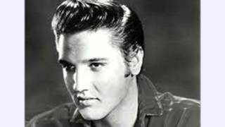 Watch Elvis Presley Playing For Keeps video