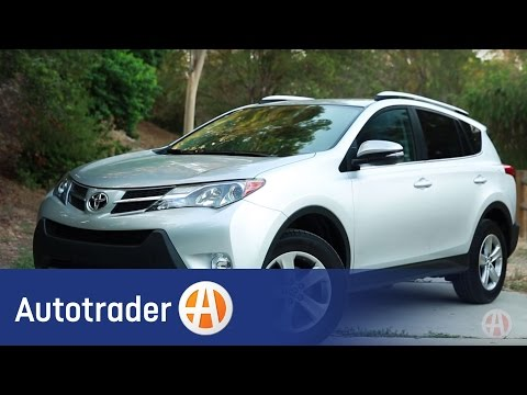 2015-toyota-rav4-|-5-reasons-to-buy-|-autotrader