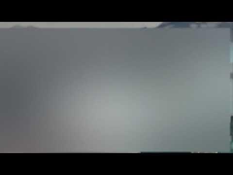 Cristián Jacobo - Ya Tiene Novio Mi Ex (Versión Banda) LETRA