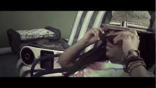 Kes the Band-My Love (OFFICIAL MUSIC VIDEO) SUMMER WAVE RIDDIM PRODUCED BY TJ RECORDS  2012