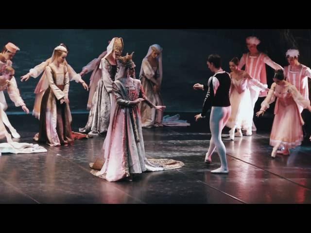 Teatro Superga di Nichelino - riassunto della stagione 2015-2016