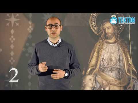 9 datos que debes conocer sobre San José, esposo de la Virgen María