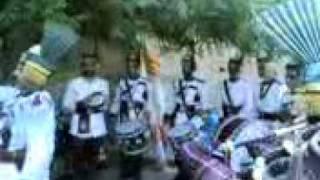 Pakistan Military Band