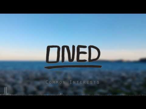 OneD - Common Interests [FREE DOWNLOAD]