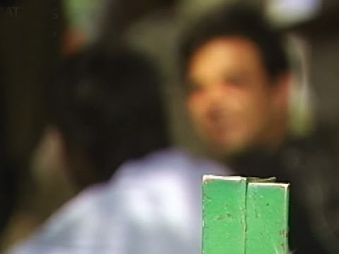 Download India Matters: Married in public, gay in private (Aired: July 2009)