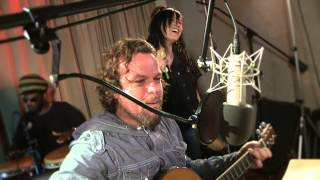 Rusted Root: Send ME On My Way.mov