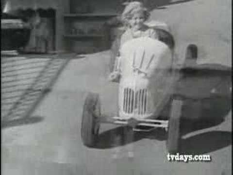 IDEAL TOY TV SHOW PART 3 SHIRLEY TEMPLE  CLASSIC COMMERICALS & TV SHOWS ON DVD at TVDAYS.COM