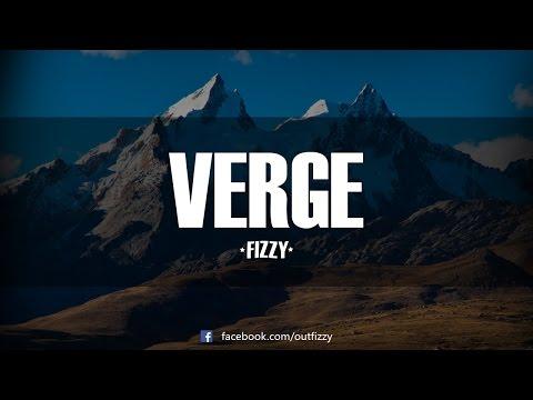 Owl City - Verge ft. Aloe Blacc (Fizzy Remix)