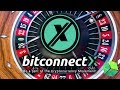 BitconnectX The Future Of Bitconnect?!?