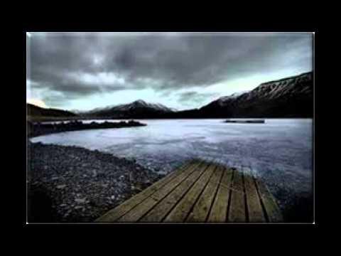 Famous Landscape Photographers - Famous Landscape Photographers - YouTube