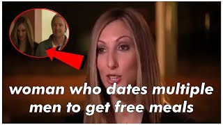MGTOW Compilations EP 13  - Why Men shame other Men into Marriages , Mgtow Experience + More