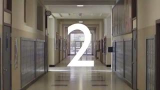 Tote Mädchen Lügen nicht  - Staffel 2 - Teaser Trailer