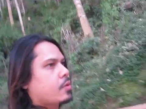 Coban Pelangi, Malang - Part. 1