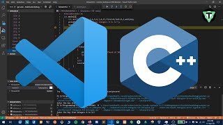 Debugging C/C++ Code in VSCode