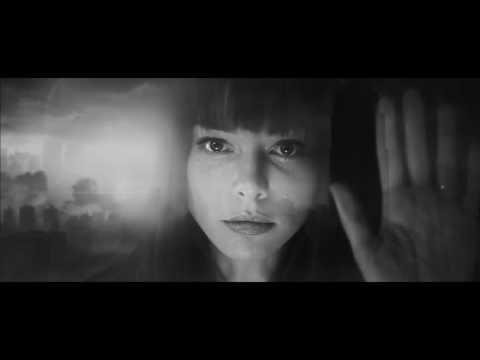 Mitski-Your best american girl
